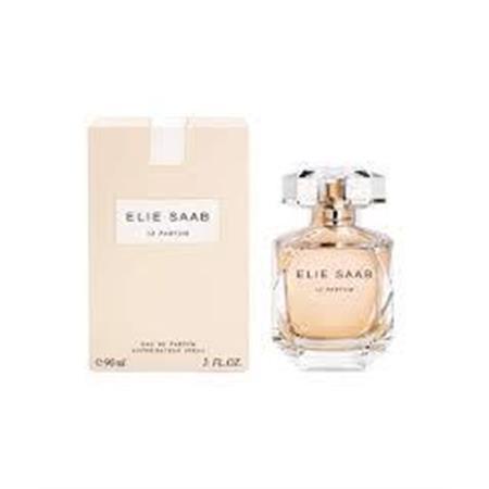 elie-saab-le-parfum-50ml