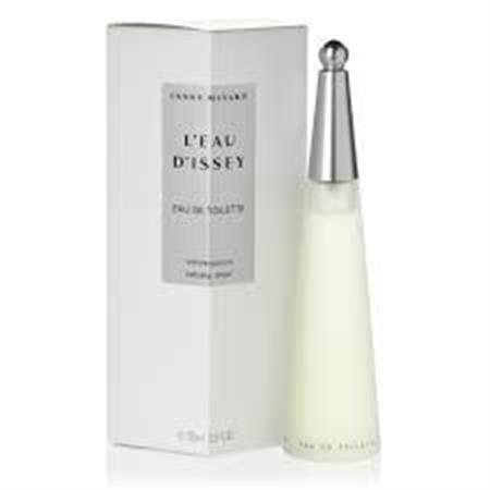 issey-miyake-l-eau-d-issey-100ml