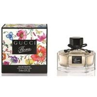 flora-by-gucci-30ml_image_1