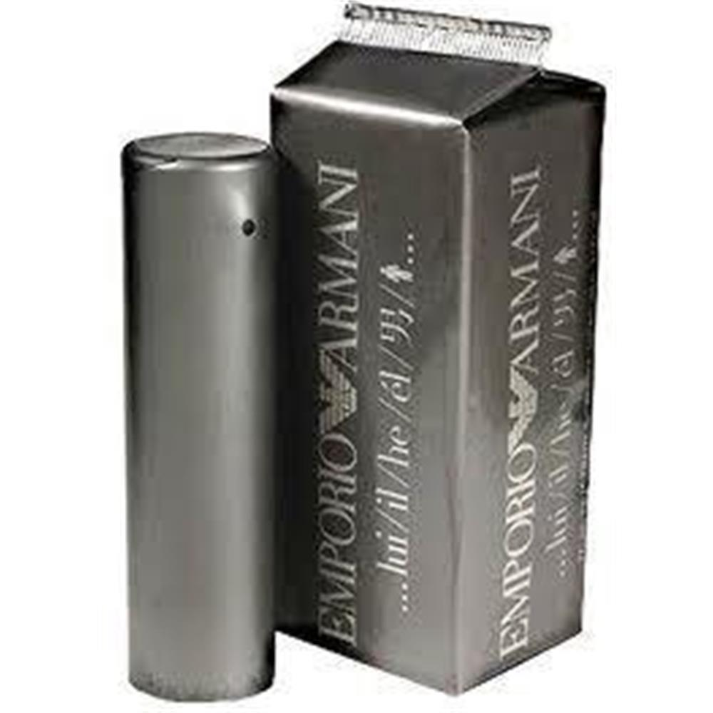 emporio-armani-lui-100-ml_medium_image_1