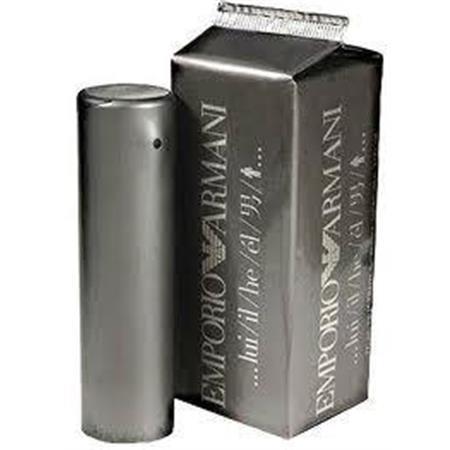 emporio-armani-lui-100-ml