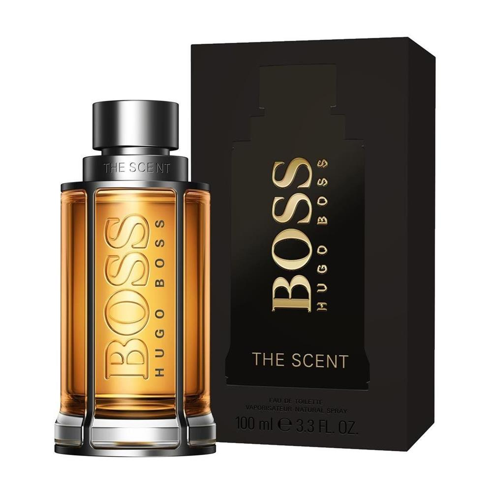 boss-the-scent-200ml_medium_image_1
