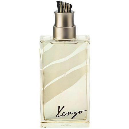 kenzo-jungle-homme-100ml-tester