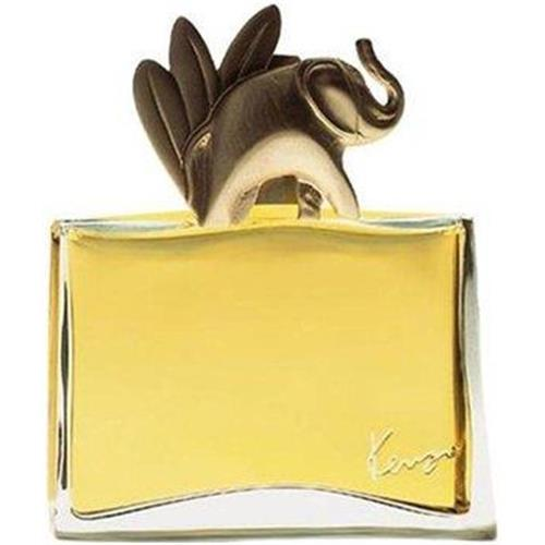 kenzo-jungle-eau-de-parfum-100ml-tester
