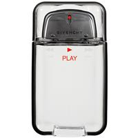 givenchy-play-100ml-tester_image_1