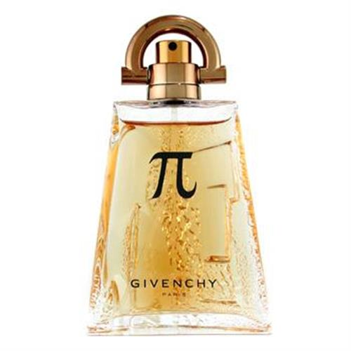 givenchy-pi-greco-100ml-tester