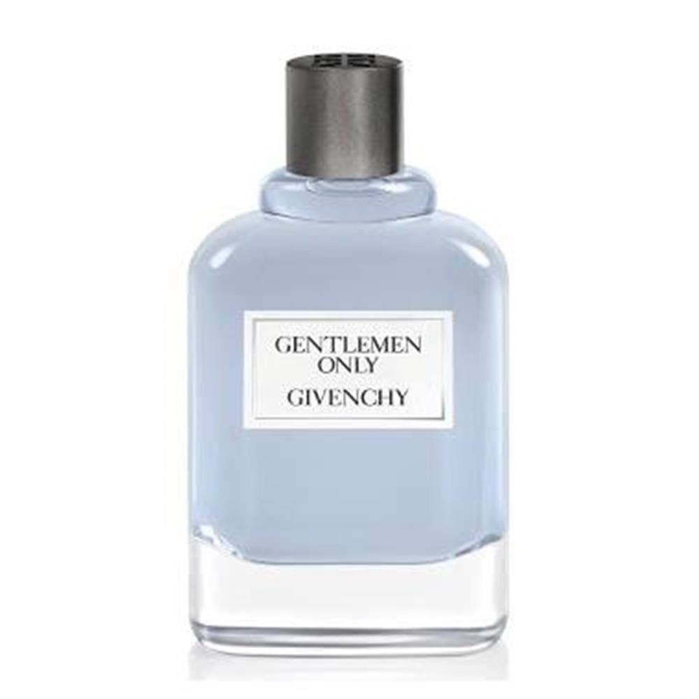 gentlemen-only-givenchy-100ml-tester_medium_image_1