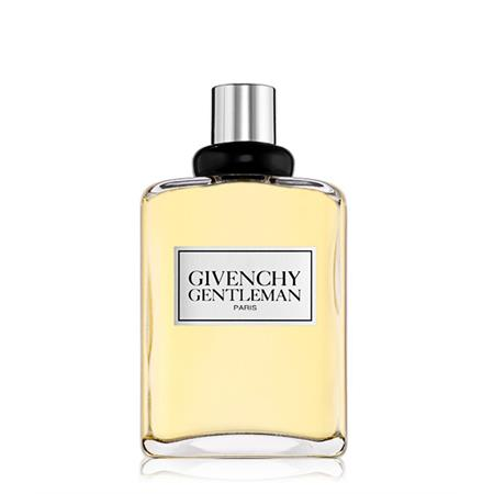 givenchy-gentleman-100ml-tester