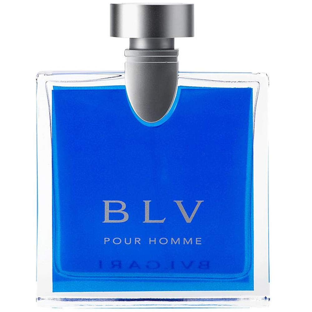 bulgari-blu-pour-homme-100ml-tester_medium_image_1