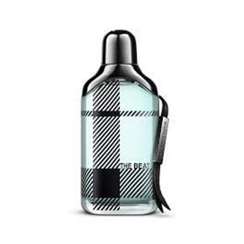 burberry-the-beat-for-men-100ml-tester