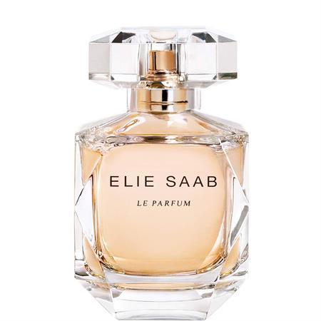 elie-saab-le-parfum-90ml-tester