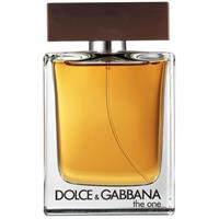 dolce-gabbana-the-one-100ml-tester_image_1