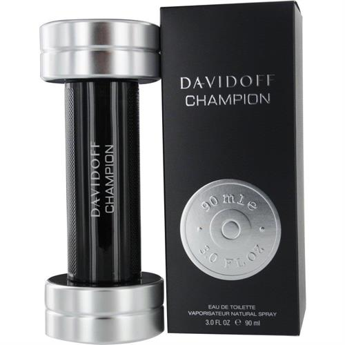 davidoff-champion-90ml