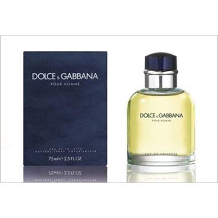 dolce-gabbana-pour-homme-125ml