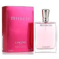 lanc-me-miracle-30ml_image_1