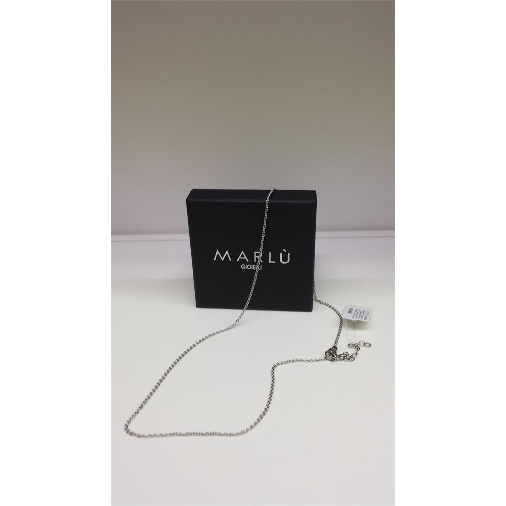 collana-corta-acciaio_medium_image_1