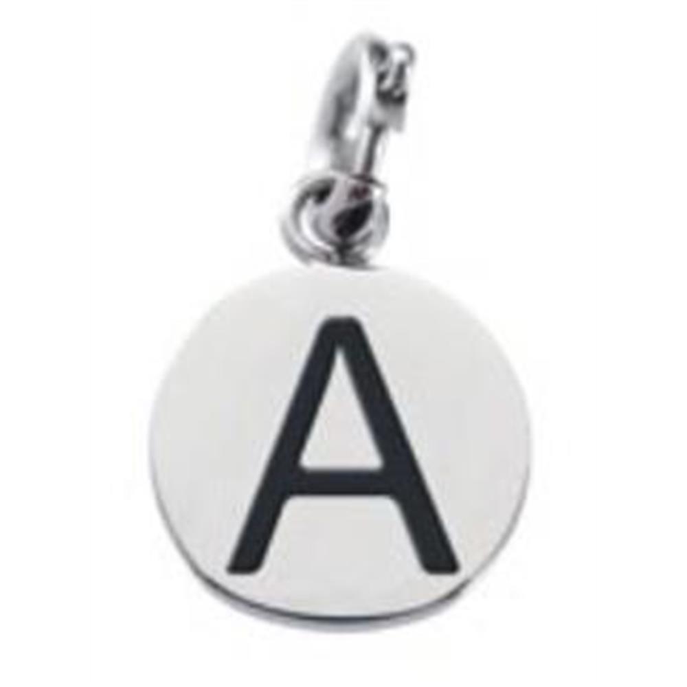 charm-acciaio-lettera-a_medium_image_1