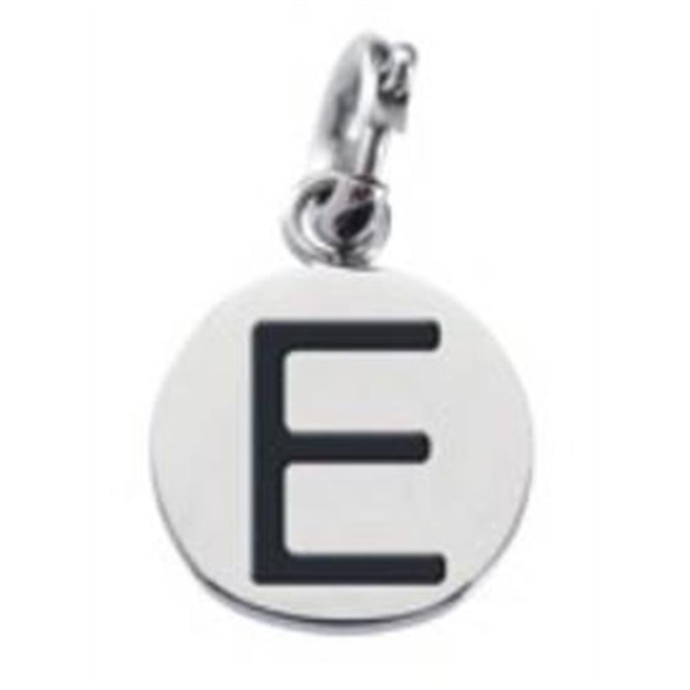 charm-acciaio-lettera-e_medium_image_1