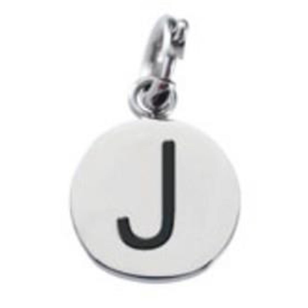 charm-acciaio-lettera-j_medium_image_1