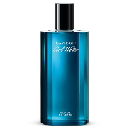 davidoff-cool-water-125ml-tester