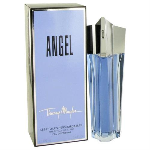 thierry-mugler-angel-100ml