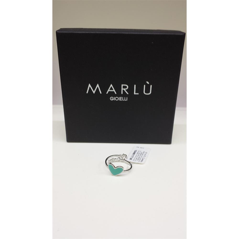 anello-acciaio-cuore-colore-verde-acqua-my-infinity_medium_image_1