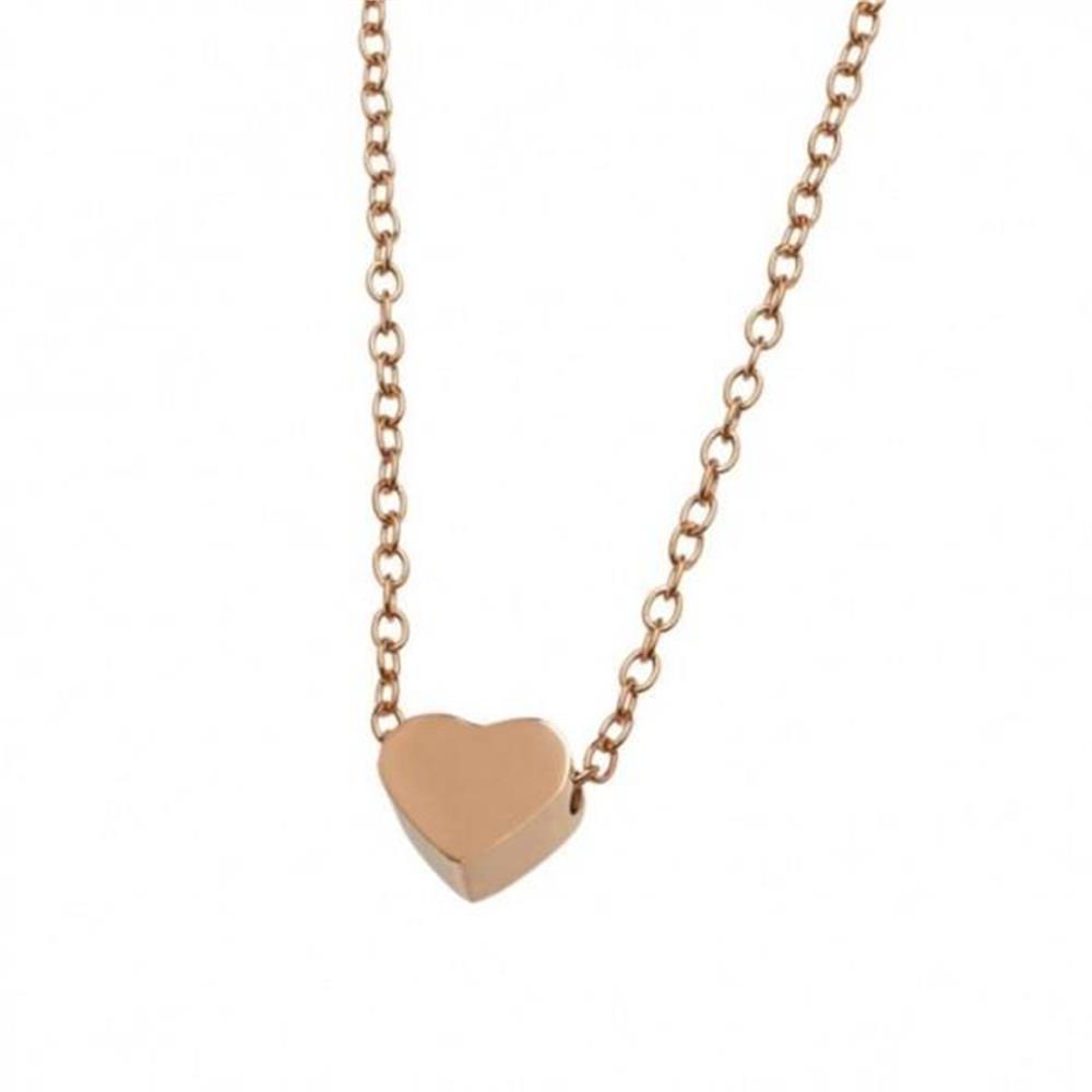 collana-girocollo-cuore-acciaio-colore-ros_medium_image_1