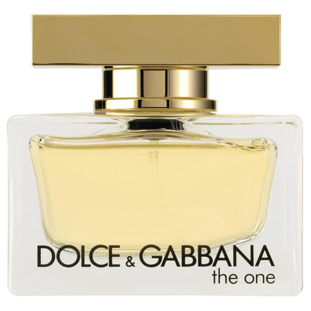 dolce-gabbana-the-one-75ml-tester_medium_image_1