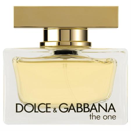 dolce-gabbana-the-one-75ml-tester