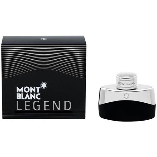 mont-blanc-legend-30ml