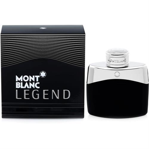 mont-blanc-legend-50ml