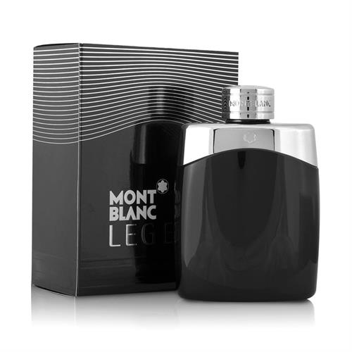 mont-blanc-legend-100ml