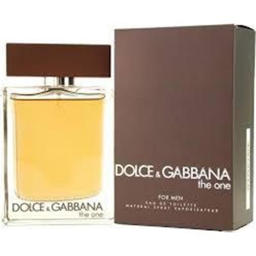 dolce-gabbana-the-one-100ml