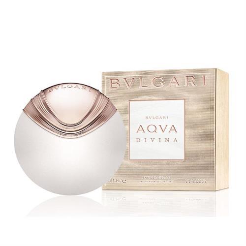 bulgari-aqua-divina-65ml