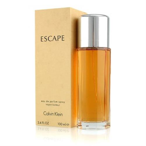 calvin-klein-escape-100ml