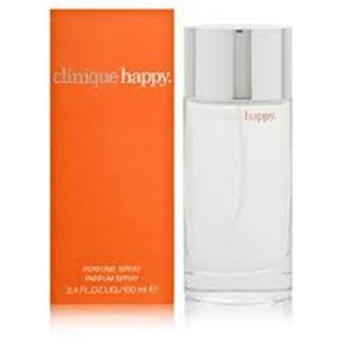 clinique-happy-100ml