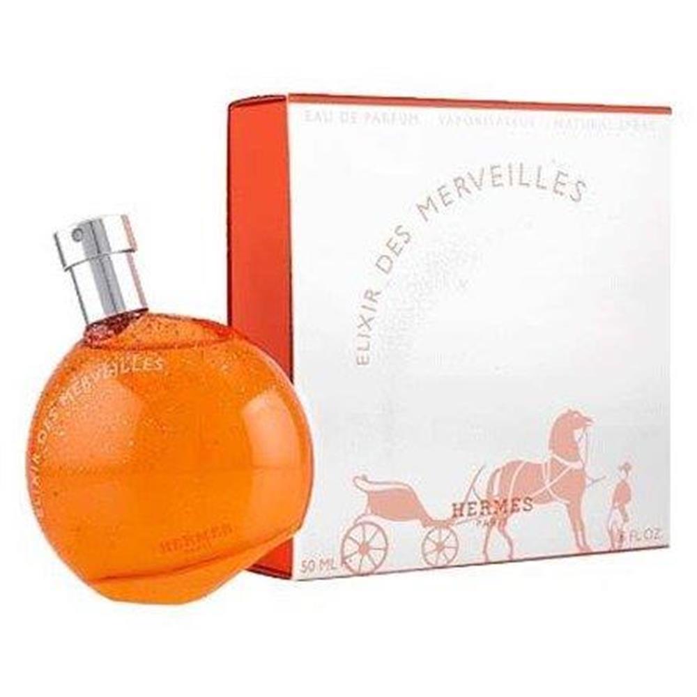 herm-s-elixir-des-merveilles-50ml_medium_image_1