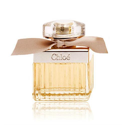 chlo-eau-de-parfum-75ml-tester