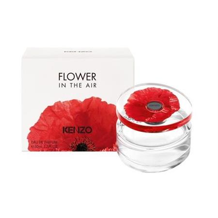 kenzo-flower-in-the-air-100ml