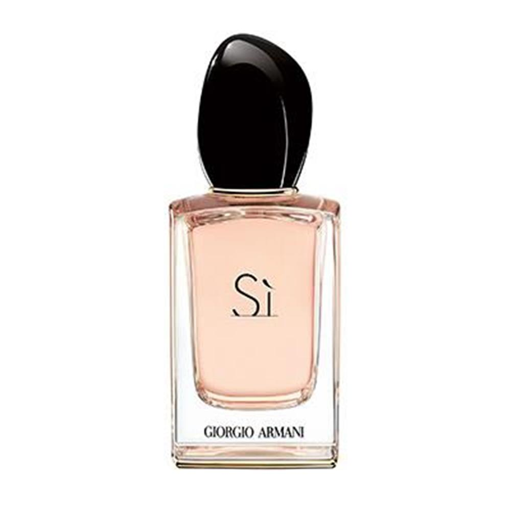 armani-s-100ml-tester_medium_image_1