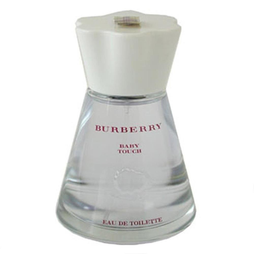 burberry-baby-touch-100ml-tester_medium_image_1