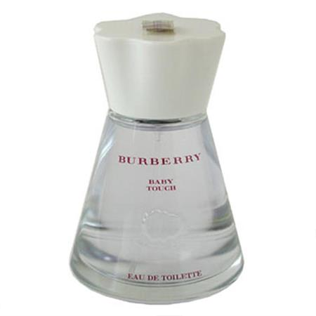 burberry-baby-touch-100ml-tester