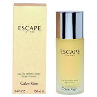 calvin-klein-escape-for-men-100ml_image_1