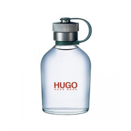 hugo-boss-hugo-man-125ml-tester