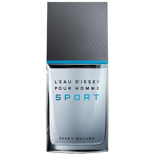 l-eau-d-issey-pour-homme-sport-100ml-tester