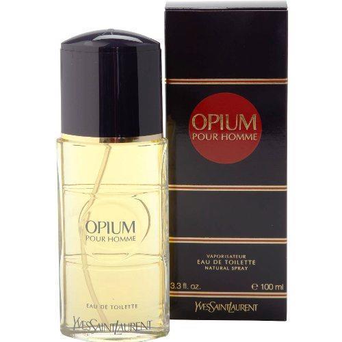 yves-saint-laurent-opium-pour-homme-100ml