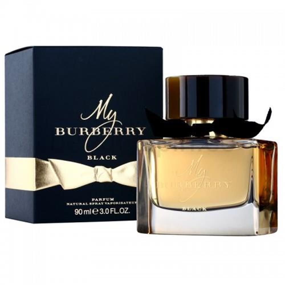 burberry-my-burberry-black-30ml_medium_image_1