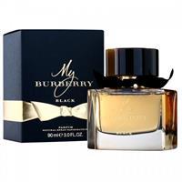 burberry-my-burberry-black-30ml_image_1