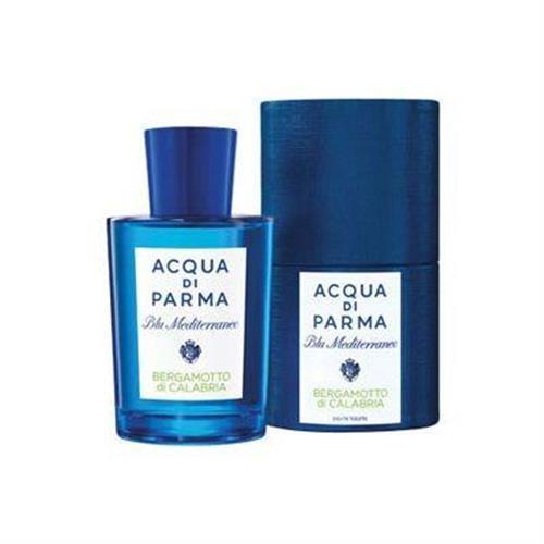 acqua-di-parma-blu-mediterraneo-bergamotto-di-calabria-150ml