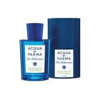 acqua-di-parma-blu-mediterraneo-bergamotto-di-calabria-150ml_image_1